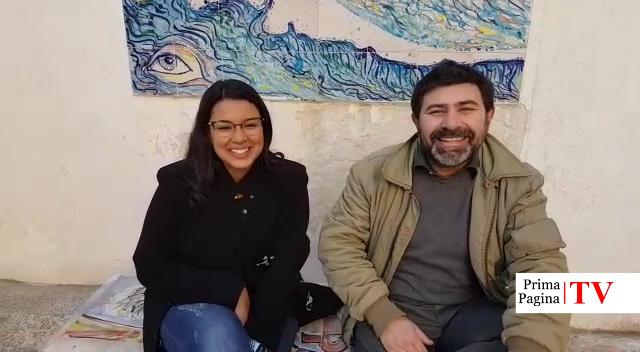 Video_2018_01_13_01